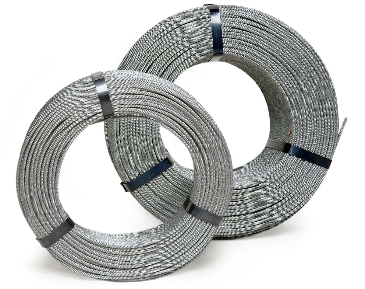 Wire Saw Accessories | Products | Wire Saw Accessories